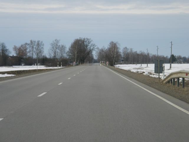 lt lithuania road infrastructure lietuvos keliai page 4